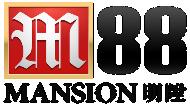 logo-m88-indo