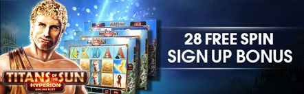 28signupoffer_promo_ID