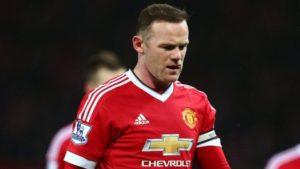 5 Gaji Tertinggi Pemain Liga Inggris-3