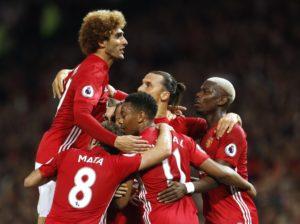 bursa-taruhan-jagokan-united-menangi-derby-1