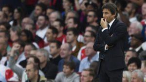 Conte Akui Chelsea Hanya Bagus Diatas Kertas