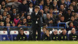 Conte Kehilangan Sentuhan Magisnya