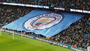 Guardiola Pesimis Dengan City Musim Depan
