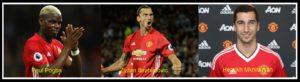 Jasa Mino Raiola Untuk Manchester United Sangat Besar-2