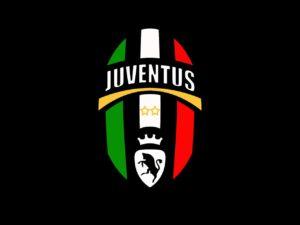 Juventus Tidak Terlalu Berambisi Menangkan Liga Champions
