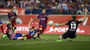 prediksi-bola-barcelona-vs-atletico-madrid2
