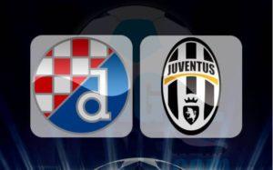 Prediksi Dinamo Zagreb vs Juventus