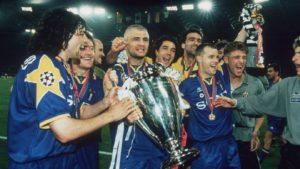 Filippo Inzaghi Tentang Final Liga Champions Musim Ini
