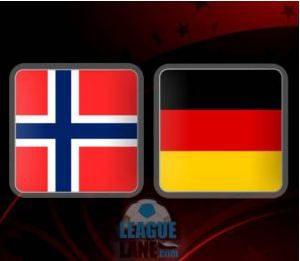 Prediksi Kualifikasi Piala Dunia Norwegia VS Jerman-1