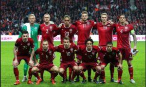 Prediksi Kualifikasi Piala Dunia Norwegia VS Jerman-2