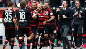 prediksi-liga-champions-bayer-leverkusen-vs-cska-moscow2