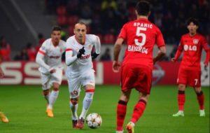 Prediksi Monaco vs Bayer Leverkusen