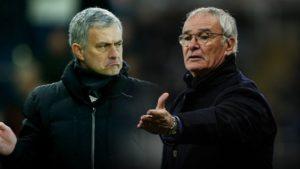 Rekor Kekalahan Beruntun MU Siap Ditambah Leicester