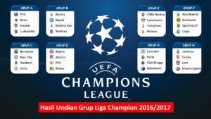 Yaya Toure Tidak Disertakan Pep di Liga Champions-1