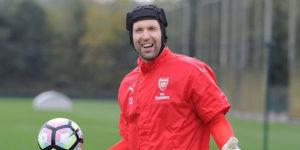 Arsenal Gagal Menang Menang Lawan Middlesbrough