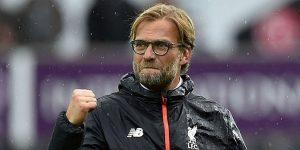 Giggs Unggulkan Liverpool Juara Musim Ini