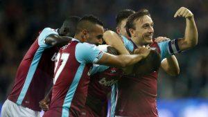 Kalahkan Chelsea Jadi Momen Kebangkitan West Ham