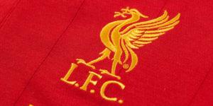 Liverpool Naikkan Gaji Countiho Agar Tak Gabung Barca