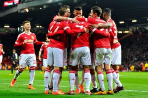 Mata Sebut Kritik Tidak Akan Hancurkan United