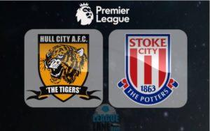 Prediksi Hull City vs Stoke City FC