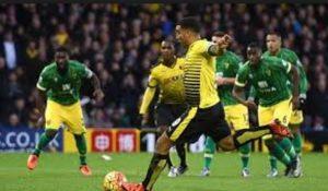 Prediksi Watford FC vs Hull City AFC