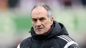 Swansea Klub Pertama Yang Ganti Pelatih Musim Ini