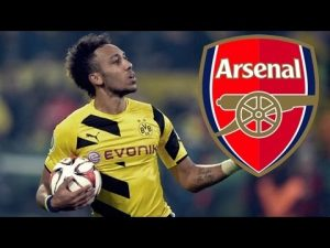Arsenal Siap Pecahkan Rekor Transfer Dunia
