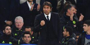 Chelsea Ke Puncak Klasmen Setelah Gilas Everton