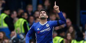 Costa Dan Hazard Kini Telah Berbeda