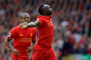 Kemenangan Membawa Atmosfir Positif di Liverpool