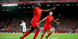 Liverpool Tak Terpengaruh Sebagai Pemuncak Klasmen