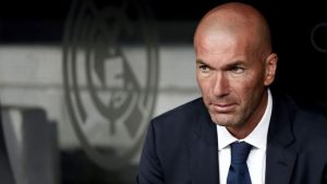 Marcus Rasford Masuk Daftar Incaran Real Madrid