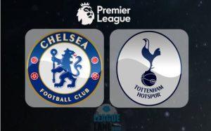 Prediksi Chelsea vs Tottenham Hotspurs