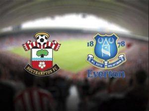 Prediksi Southampton vs Everton