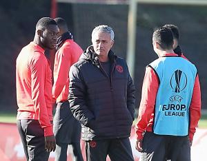 Satu Lagi Wonderkid Manchester United Siap Bersinar