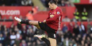 United Harus Konsisten Menang Usai Kalahkan Swansea