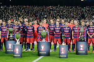 Victor Moses Impikan Bermain Bagi Barcelona