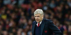 Wenger Telah Siapkan Alasan Jika Kalah Dari Mourinho