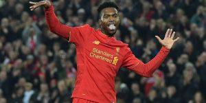 West Ham Siap Tampung Daniel Sturridge