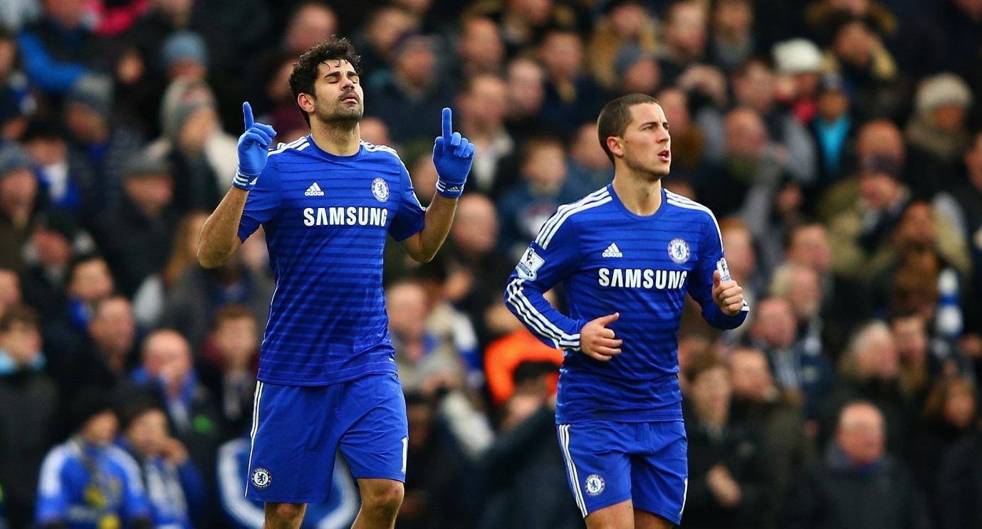 Chelsea Diprediksi Menang Mudah Lawan West Brom