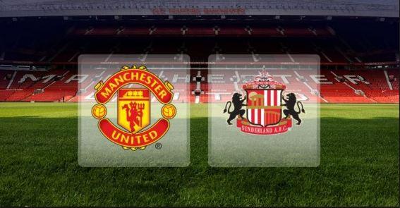 Prediksi Boxing Day : Manchester United vs Sunderland