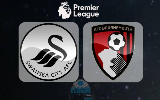 Prediksi Boxing Day : Swansea vs Bournemouth
