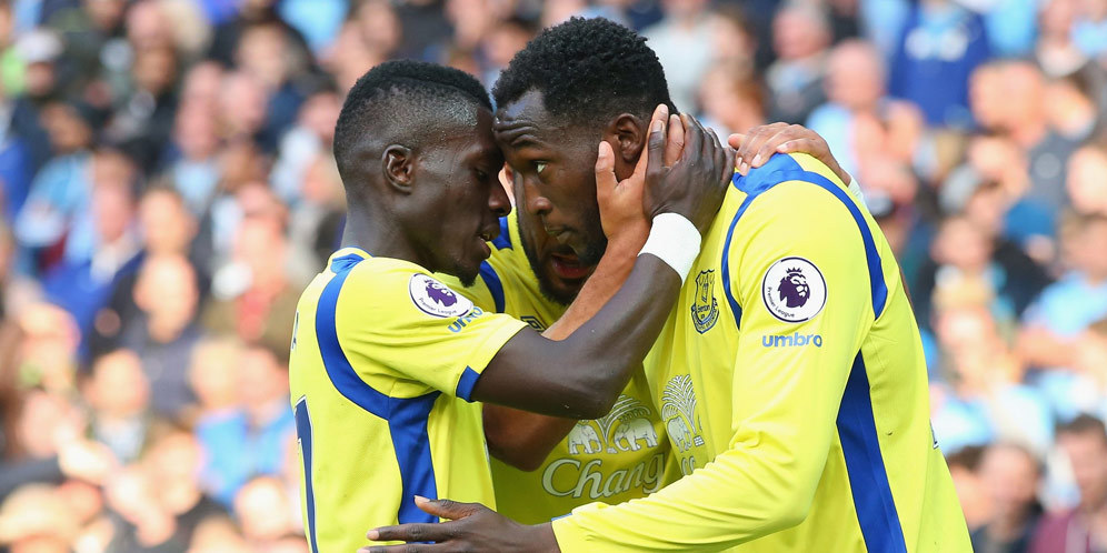 United Wajib Lumat Everton Untuk Kembalikan Mental