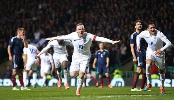 Prediksi Inggris vs Lithuania